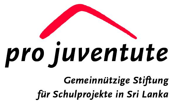pro-juventute.org